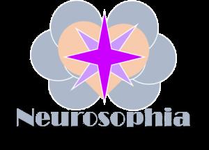 O que é Neurosophia?