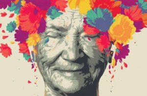 Alzheimer pode ser causado por uma bactéria