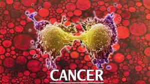 Biomagnetismo e o Câncer