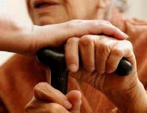 A origem do mal de Parkinson pode estar fora do cérebro