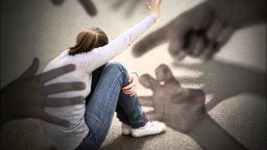 Infecção por Bartonella e a Esquizofrenia em adolescente