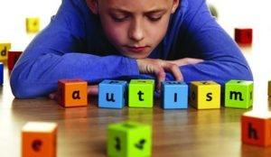 Biomagnetismo: um novo aliado no tratamento de autistas