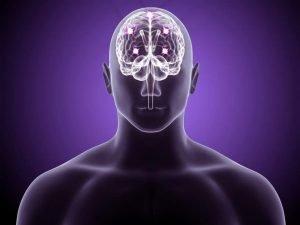 Estimulação Cerebral Magnética Pode Reduzir Emoções Negativas