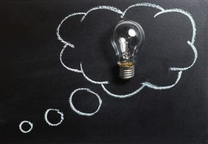 Como o cérebro encontra significado na metáfora