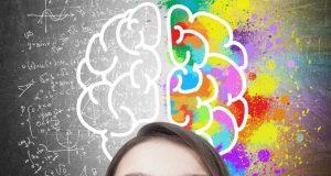 Empodere seu maior ativo: sua Mente! Liderança Humana e Criativa