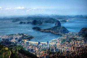 Por que o clima no Brasil dificulta a transmissão do coronavírus?