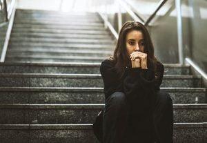 Estresse é um fator de risco para câncer