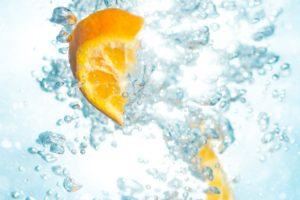 Vamos entender melhor a água alcalina ?